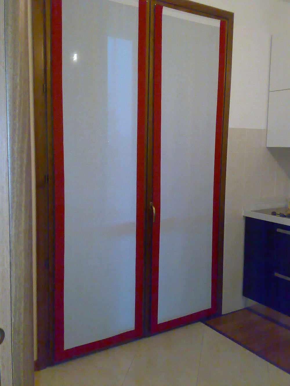 lambrotenda milano, tende da interni, da sole, tecniche, e coperture - Tende Da Arredamento Interni